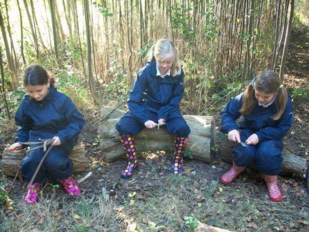 Forest-School-Photo-2