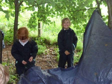 Forest-School-photo-3