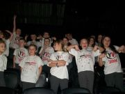Young-Voices-photo-1
