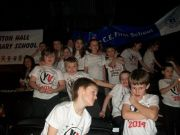 Young-Voices-photo-2