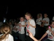 Young-Voices-photo-5