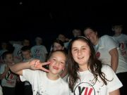 Young-Voices-photo-7