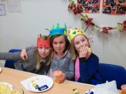 Christmas-Party-6