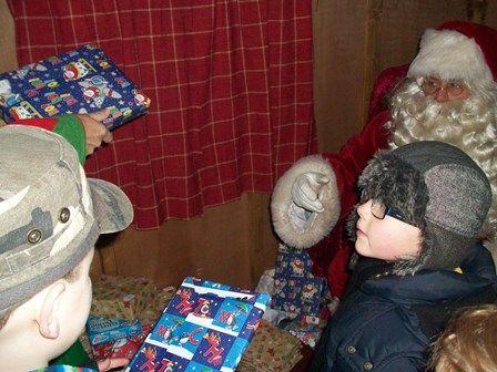 Christmas-Tree-Farm-Photo-8