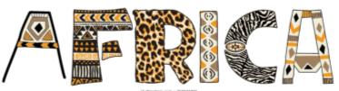 africa-banner