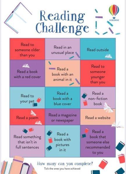 reading-challenge-poster