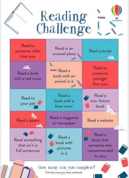 reading-challenge-poster