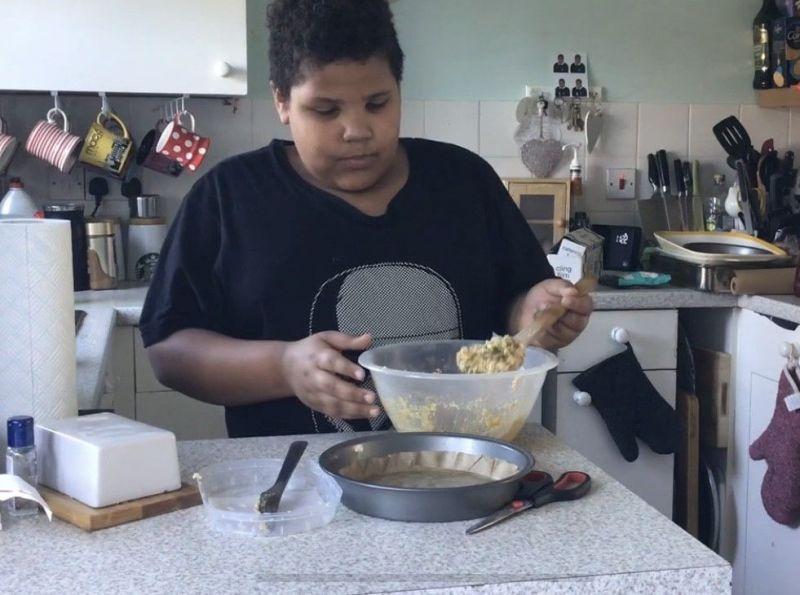 Dylan-baking-2