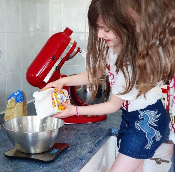 Poppy-Carmen-cake-2