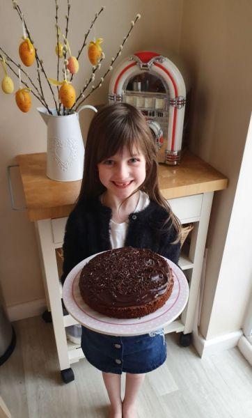 Poppy-Carmen-cake-3