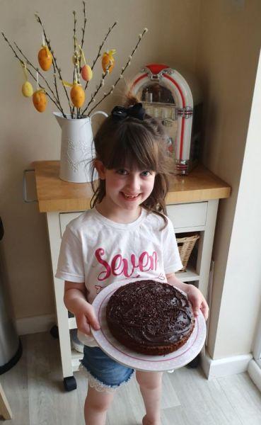 Poppy-Carmen-cake-4