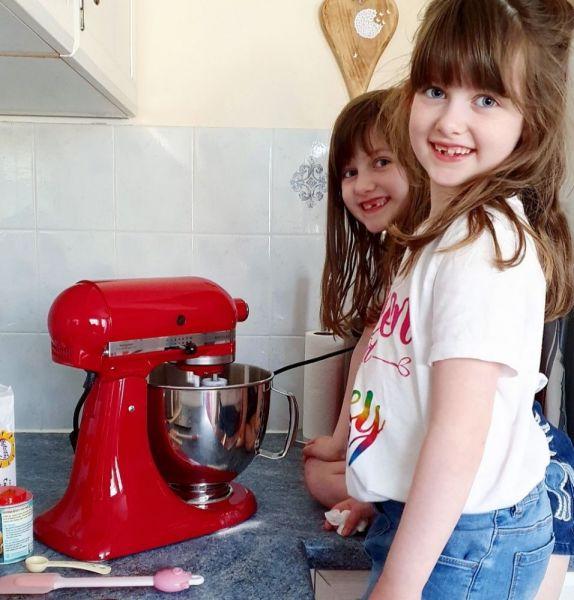 Poppy-Carmen-cake-5