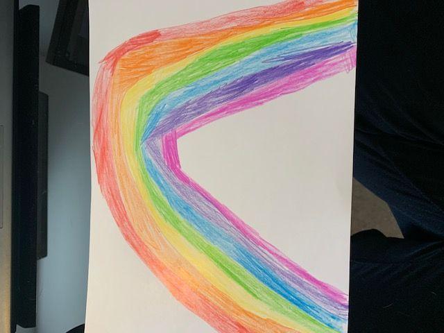 Alex-Rainbow