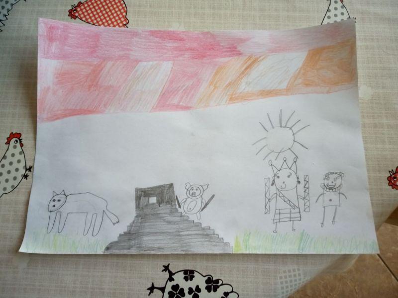 Connie-Mayan-sketch