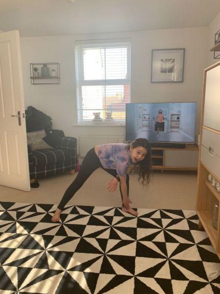 Olivia-Joe-Wicks-Workout