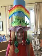 lily-bonnet