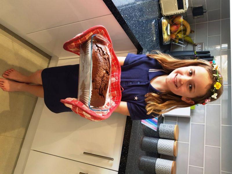 Lucys-chocolate-cake