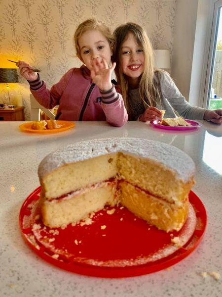 Josie-Nancy-cake