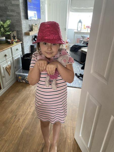 Phoebe-dress-up-PE