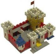 castle-6