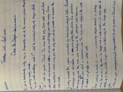Story-p1