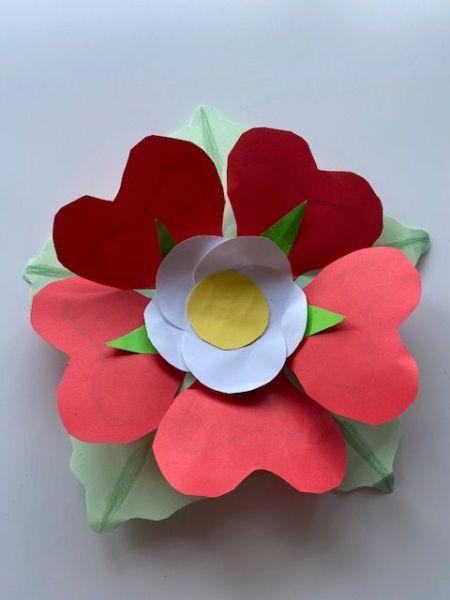 Albert-tudor-rose-2