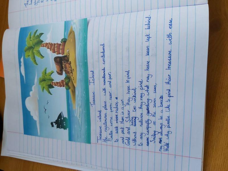 Lucy-A---Treasure-Island-Poem