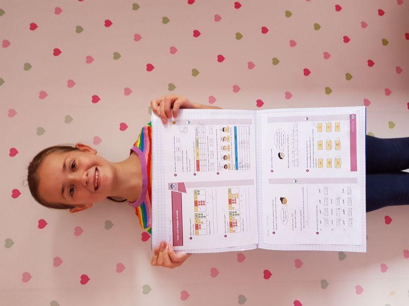 Lucy-A---Maths-110620